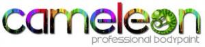 Cameleon logo
