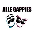 Alle Gappies