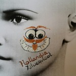 Gappie_Piet_Hein[1]